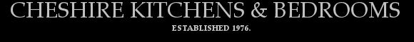 Cheshire Kitchens Ltd